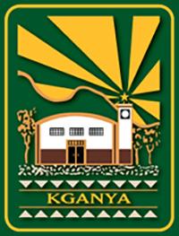 Welcome to the Kganya Website!