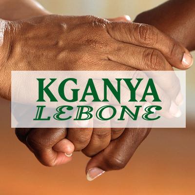 kganya-lebone-2